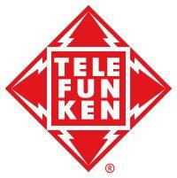 https://www.telefunken.com/