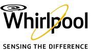 http://www.whirlpool.ee/